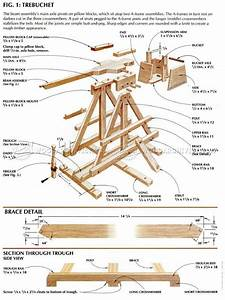 9 Best Ballista Images On Pinterest