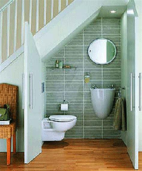 stairs storage   purposes  order