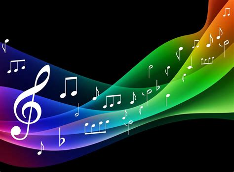 Background Images Musical Backgrounds Image Wallpaper Cave
