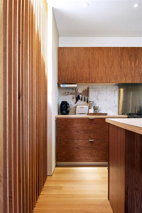 contemporary walnut kitchen cabinets walnut kitchen cabinets kitchen contemporary with none 5750