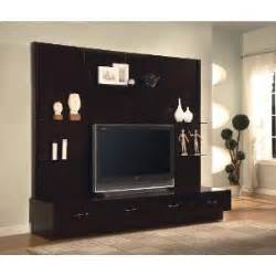 tv racks design tv stand home furniture stock