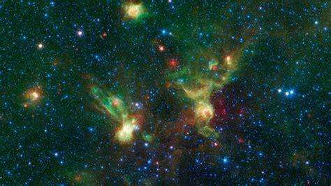 pia bureau space images enterprising nebulae