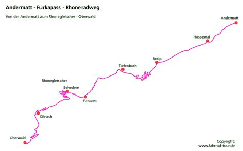 bahn zubehör rhoneradweg val rhona fahrradreisef 252 hrerfrankreich