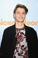 Jace Norman Wallpapers - Wallpaper Cave