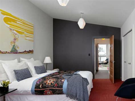 chambre synonyme murs et ameublement chambre tout en gris tendance