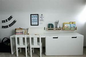 Bilder Kinderzimmer Ikea : nett kinderzimmer ideen ikea fotos einfache ideen fur ein aktuelles kinderzimmer interessant ~ Orissabook.com Haus und Dekorationen