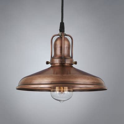 Fashioned Bathroom Light Fixtures by Antique Light Fixtures Copper Architect Design Lighting