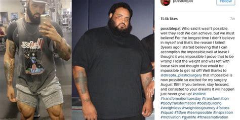 arizona started 300 pound weight loss journey walking to walmart