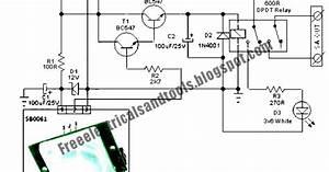 Wiring Diagram Toyota Soluna