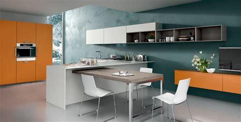 italian modern kitchen design cuisines de le sp 233 cialiste de la cuisine haut de 4877