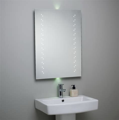 Bathroom Mirrors Cheap by Cheap Bathroom Mirrors With Lights Home Design Ideas