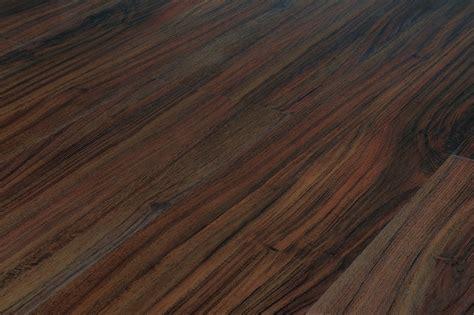 vinyl plank flooring espresso free sles vesdura vinyl planks 4 2mm pvc click lock classics collection teak espresso