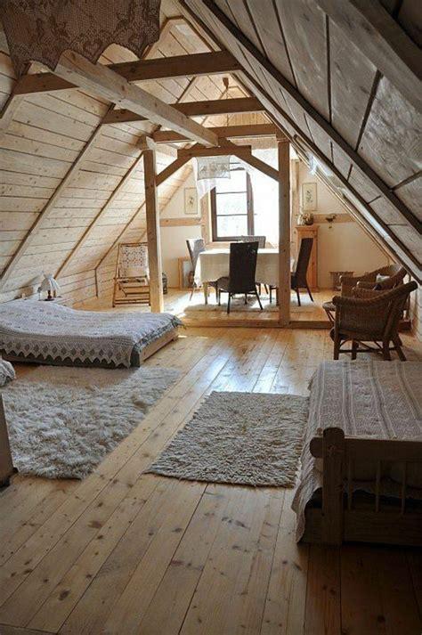 amenagement sous sol en chambre 17 meilleures idées à propos de chambres sous sol sur