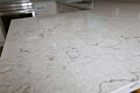 vicostone quartz countertops vicostone quartz