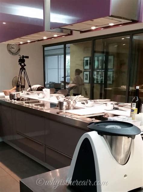 cours cuisine montr饌l ecole de cuisine thermomix 28 images 900 000 robots thermomix sont fabriqu 233 s chaque 233 e en eure et loir cloyes les trois rivi 232 res
