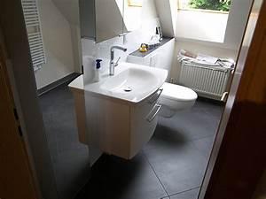 5 Qm Küche Einrichten : badezimmer bau gestaltung in hamburg b der dunkelmann ~ Bigdaddyawards.com Haus und Dekorationen