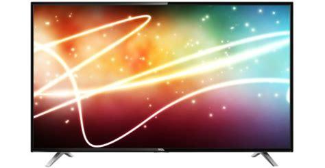 tv tcl avis tcl f50s3803 127 cm f 50 s 3803 fiche technique prix et avis
