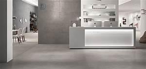 Keine Fliesen Im Duschbereich : ceramo fliesen f r sch nes wohnen ~ Sanjose-hotels-ca.com Haus und Dekorationen