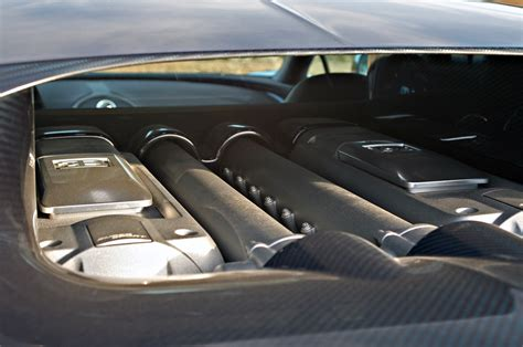 See more ideas about bugatti veyron, bugatti, veyron. 2011 Bugatti Veyron Super Sport ? Auto Car Reviews