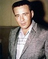 J.P. Richardson aka The Big Bopper (24/10/30 - 3/2/59) Age ...