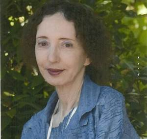against nature joyce carol oates