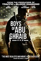 Boys of Abu Ghraib movie review (2014)   Roger Ebert