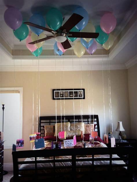 fun st birthday ideas   bestie st birthday
