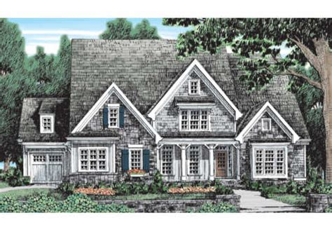 Hartford Springs House Floor Plan