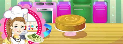 jeux de cuisine pour les filles tout savoir sur les jeux de coloriage pour adultes