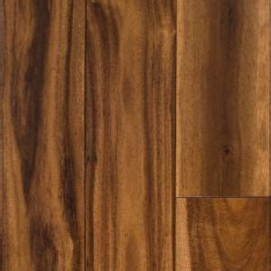 Exotic Hardwood Flooring   Bamboo, Cork, Laminated & Solid