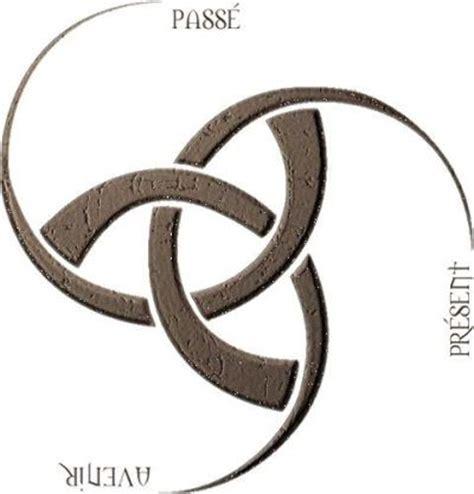tatouage symbole amour famille tatouage symbole famille