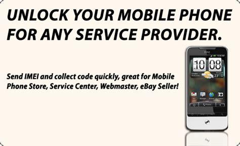 phone unlocking service unlockers 169 2017