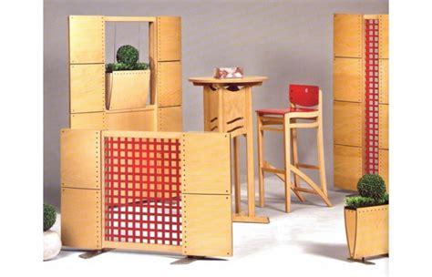 claustra de bureau claustra de prestige nus 1 mobilier de bureau