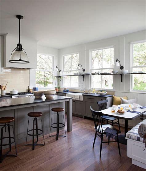 metal ceiling tile farmhouse interior design ideas interior for