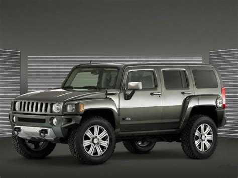 amazing hummer h3 17 best images about hummer on models limo