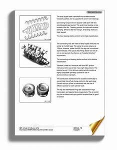 Bmw M70 Engine Info