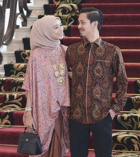 Beli produk kekinian baju kondangan berkualitas dengan harga murah dari berbagai pelapak di indonesia. Get Inspired For Baju Couple Kondangan Remaja | White Imagery