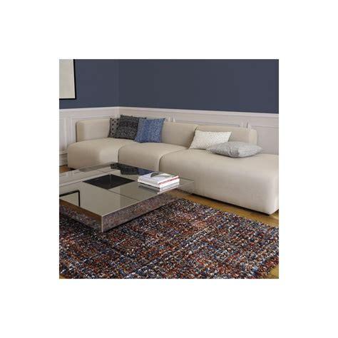 tapis edito tapis multicolore design gabrielle