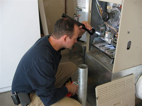 what to about a home inspection why you should always have your home inspected before buying