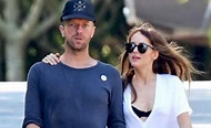 Chris Martin Married, Wife, Girlfriends, Net Worth, Income ...