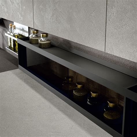 cuisines annecy cuisiniste annecy arrital cuisine design ambiance