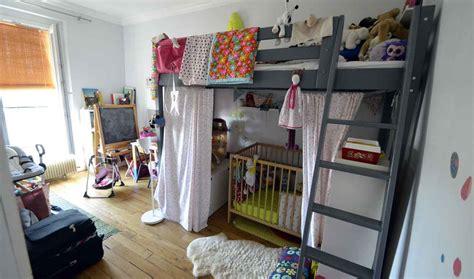 Une Pièce En Plus  Ajouter Une Chambre D Enfant 3