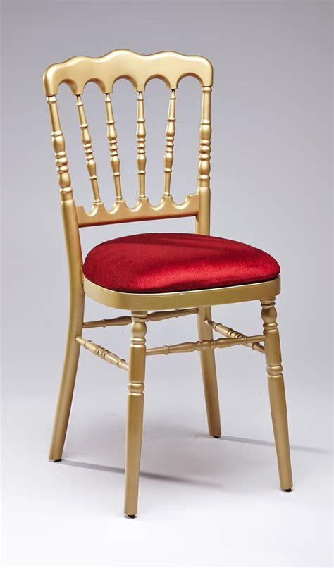 chaise dorée fiche belloir le fou de proust