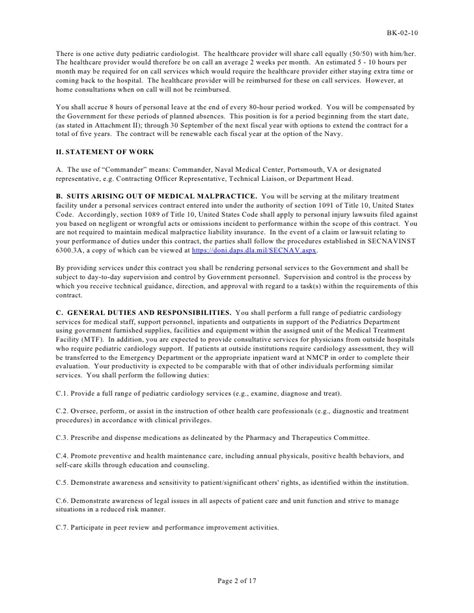 Personal Qualification by Personal Qualifications Sheet