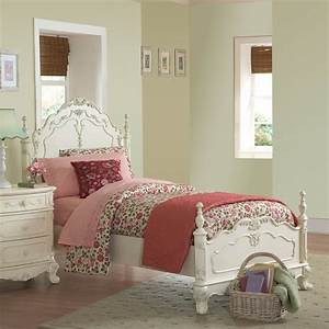 Really Interesting And Unique Twin Size Beds For Kids ...