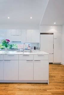 contemporary kitchen designs photos my houzz post architecture albany house contemporary 5716