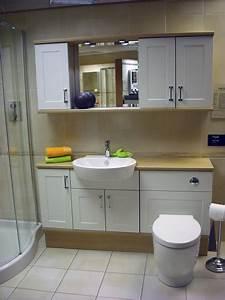 Fitted, Bathroom, Furniture, Ideas, U2022, Faucet, Ideas, Site