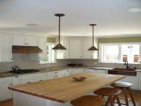 kitchen island with butcher block kitchen kitchen islands butcher block kitchen islands