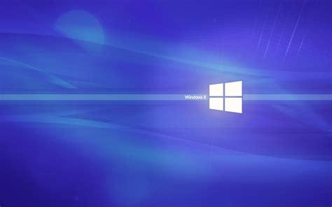 windows  windows  theme themepackme