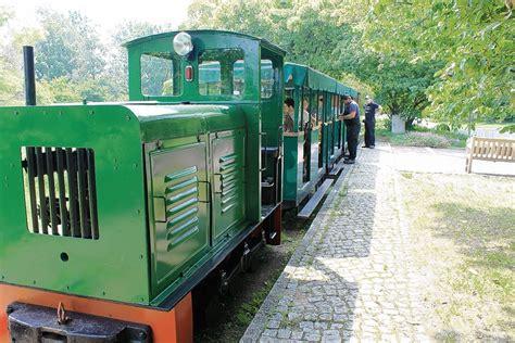 Britzer Garten Bahn by Bahn Im Britzer Garten Hat Eine Eigene Webseite Gestartet